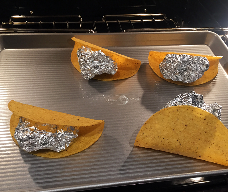 Taco Shell Secret.jpg
