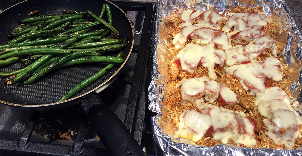 Baked Chicken Parmesan dinner.jpg