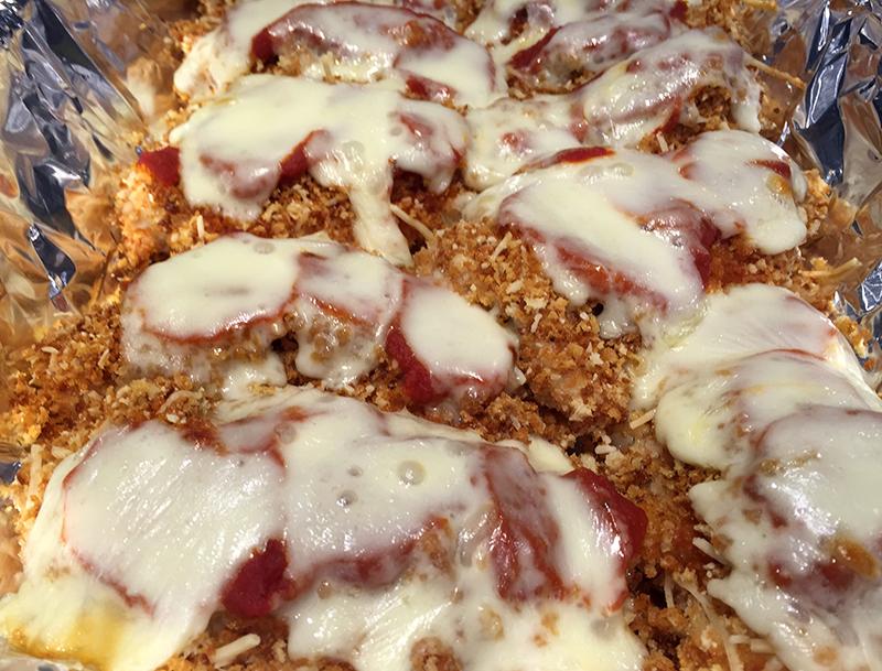 Baked Chicken Parmesan.jpg.jpg