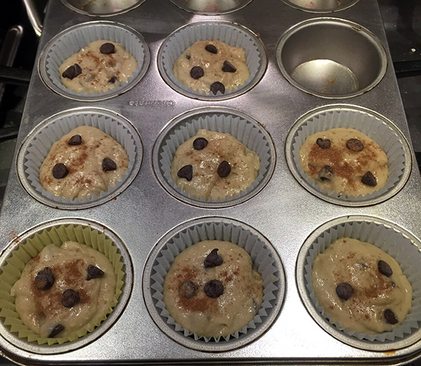 chocolate banana muffin mix.jpg