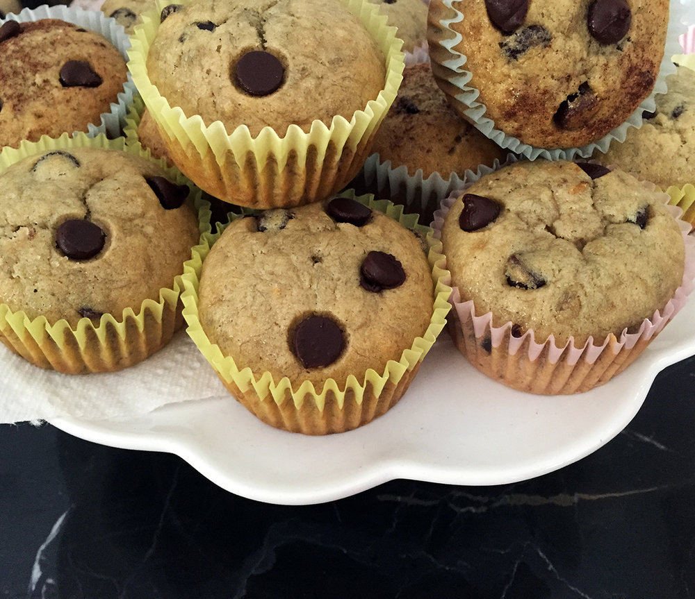 chocolate banana muffins.jpg