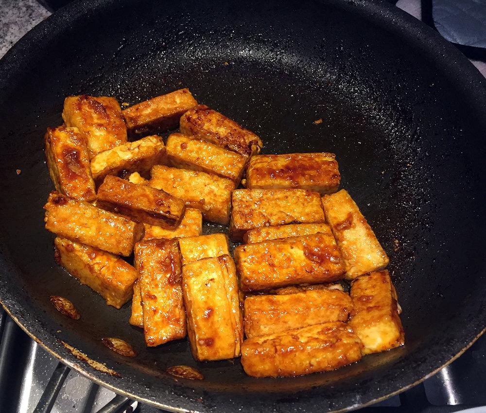 Honey Sriracha Tofu.jpg