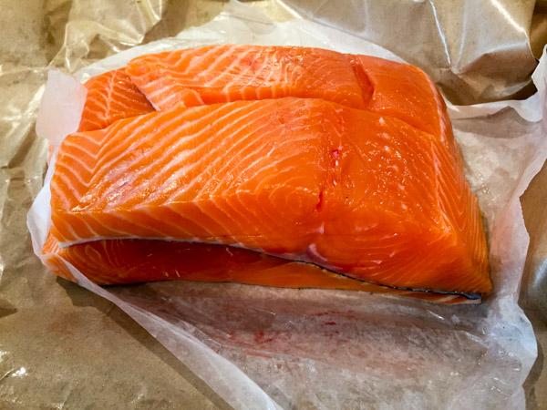 Zatar Salmon-2.jpg