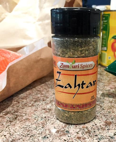 Zatar Salmon-3.jpg