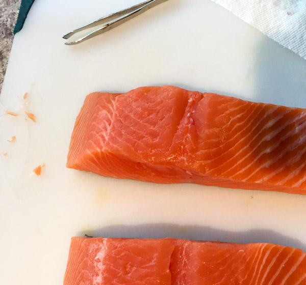 Zatar Salmon-4.jpg