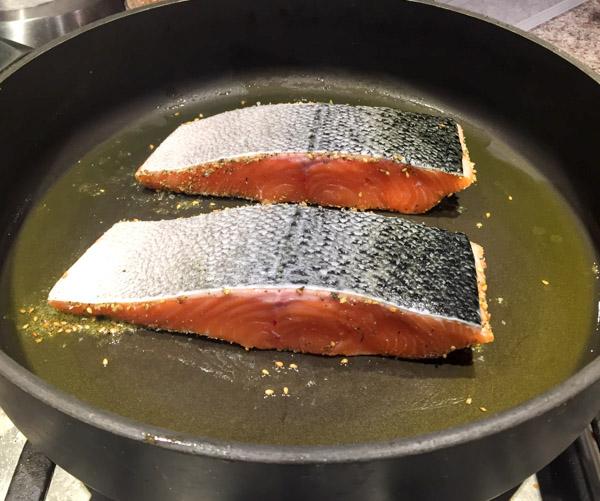 Zatar Salmon-7.jpg