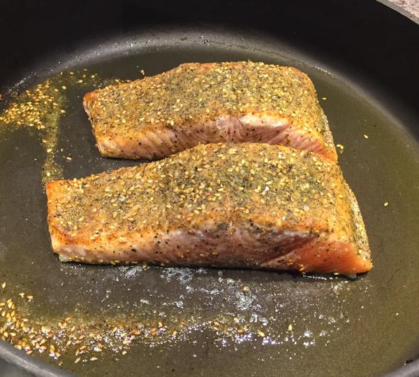 Zatar Salmon-8.jpg
