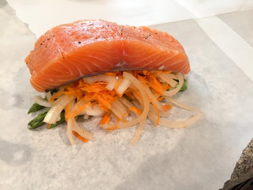 Salmon En Papillote-10.jpg