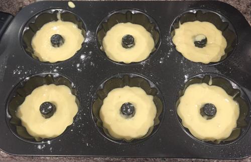 Lime Bundt Cakes-12.jpg