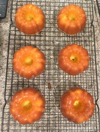 Lime Bundt Cakes-15.jpg
