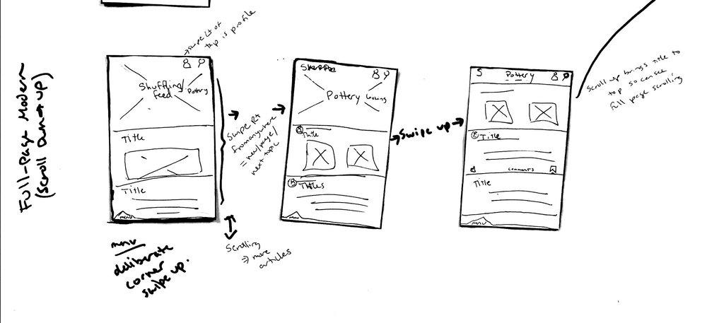 full-screen-scroll-feedOption.jpg