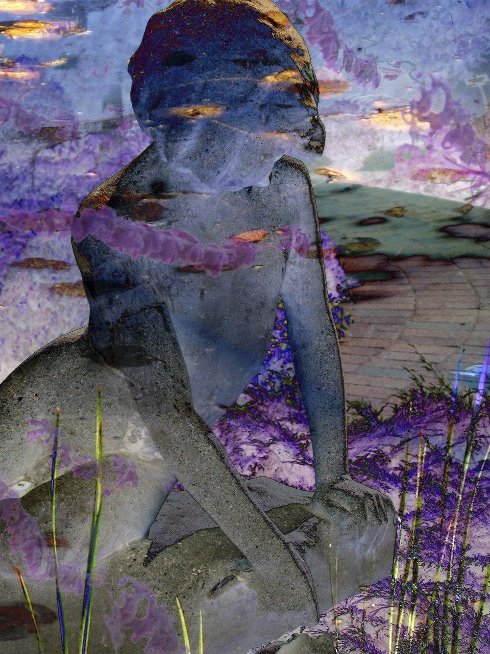 In the Stone Garden.jpg