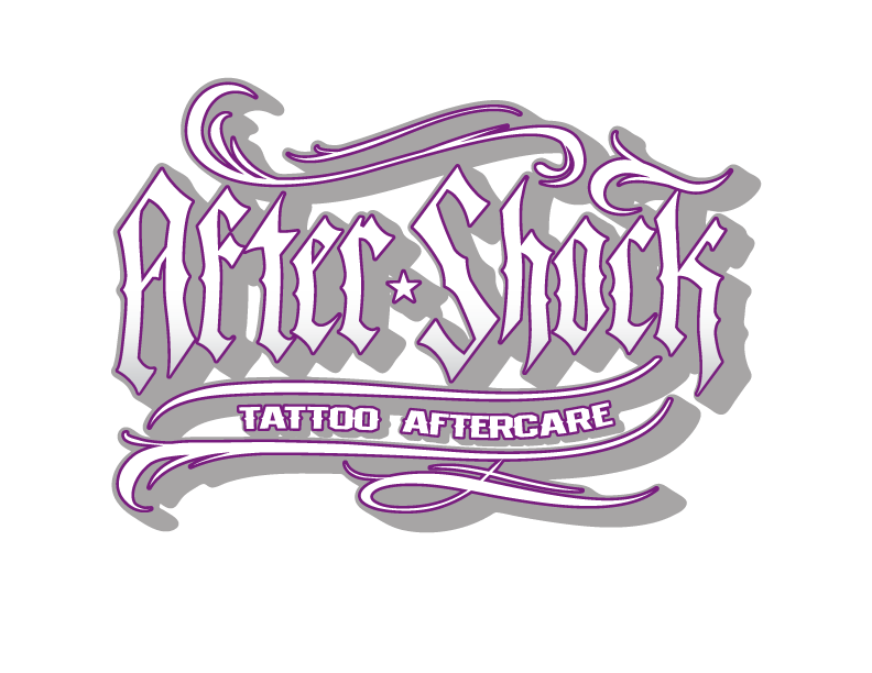 AfterShock Skin Care