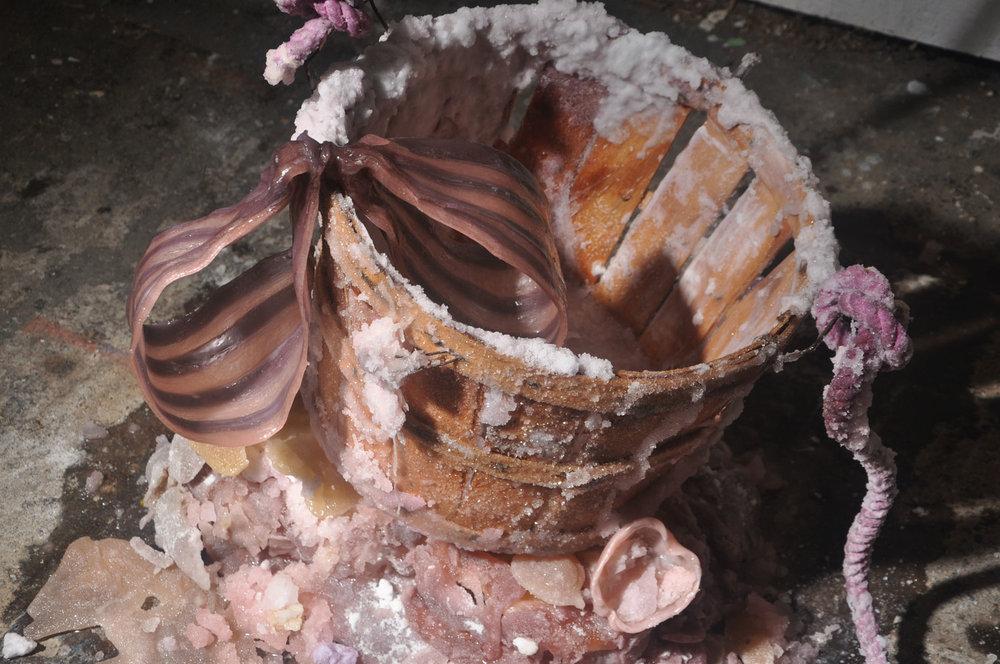 bucket-wassaic-2.jpg