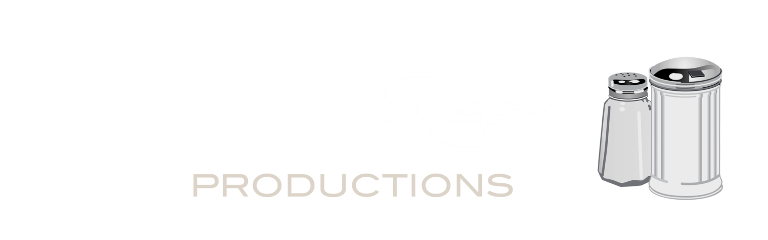 salt and sugar productions