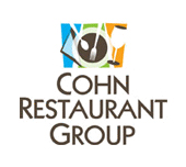 cohn_restaurant_group.jpg