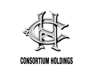 consortium 2.jpg