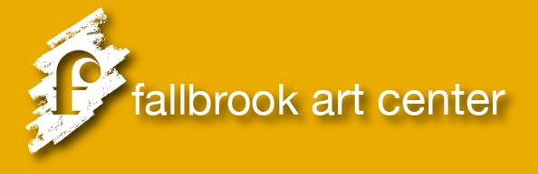 fallbrook.jpg