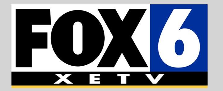 Fox6 logo.jpg