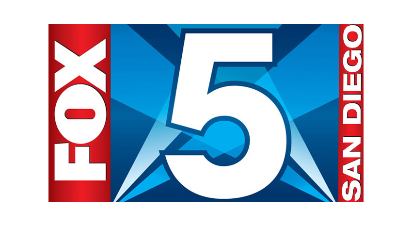fox5SanDiegoLogo.jpg