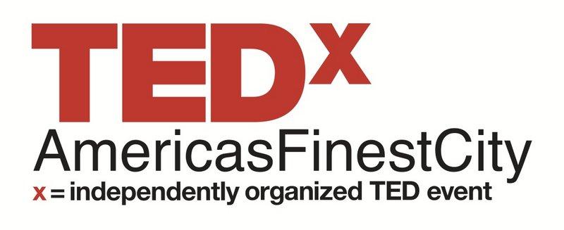 IDC9_TEDxAFC_logo.jpg