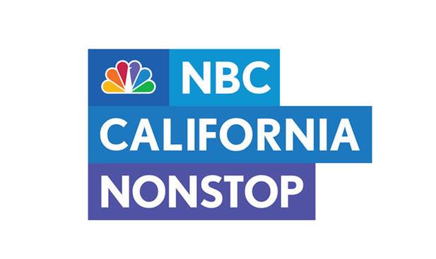 nonstop-logo.jpg