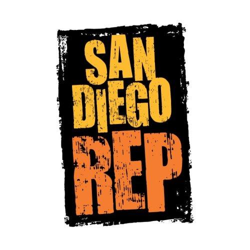 san-diego-repertory-theatre-lyceum-50.jpg