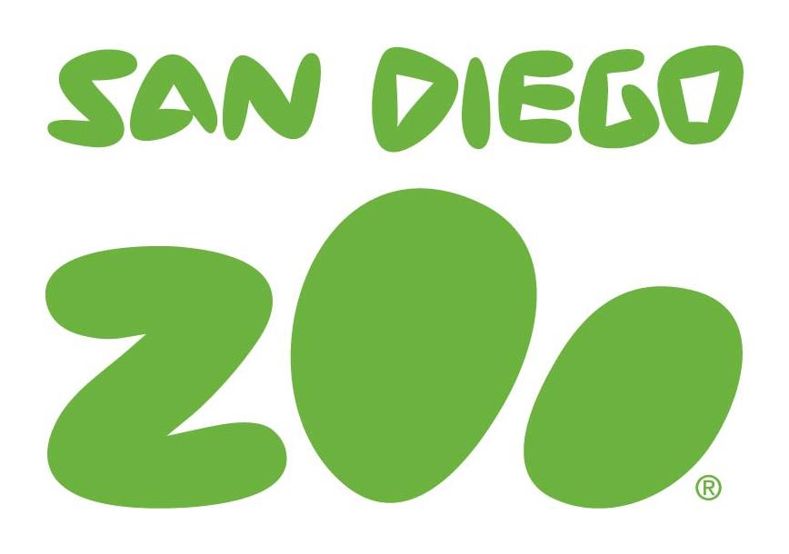 San-Diego-Zoo1.jpg
