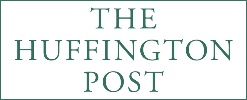 the-huffington-post-logo.jpg
