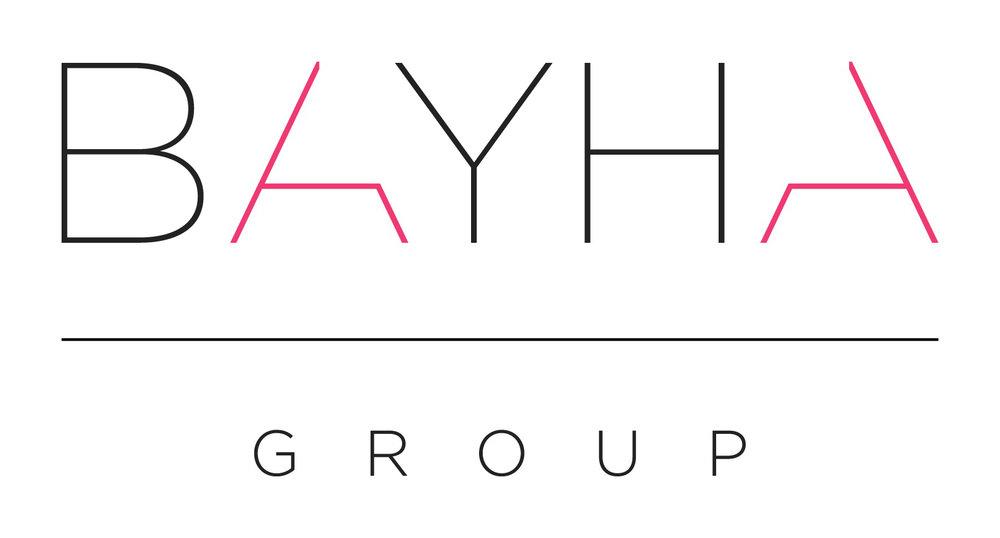 BayhaGroup-signature-logo.jpg