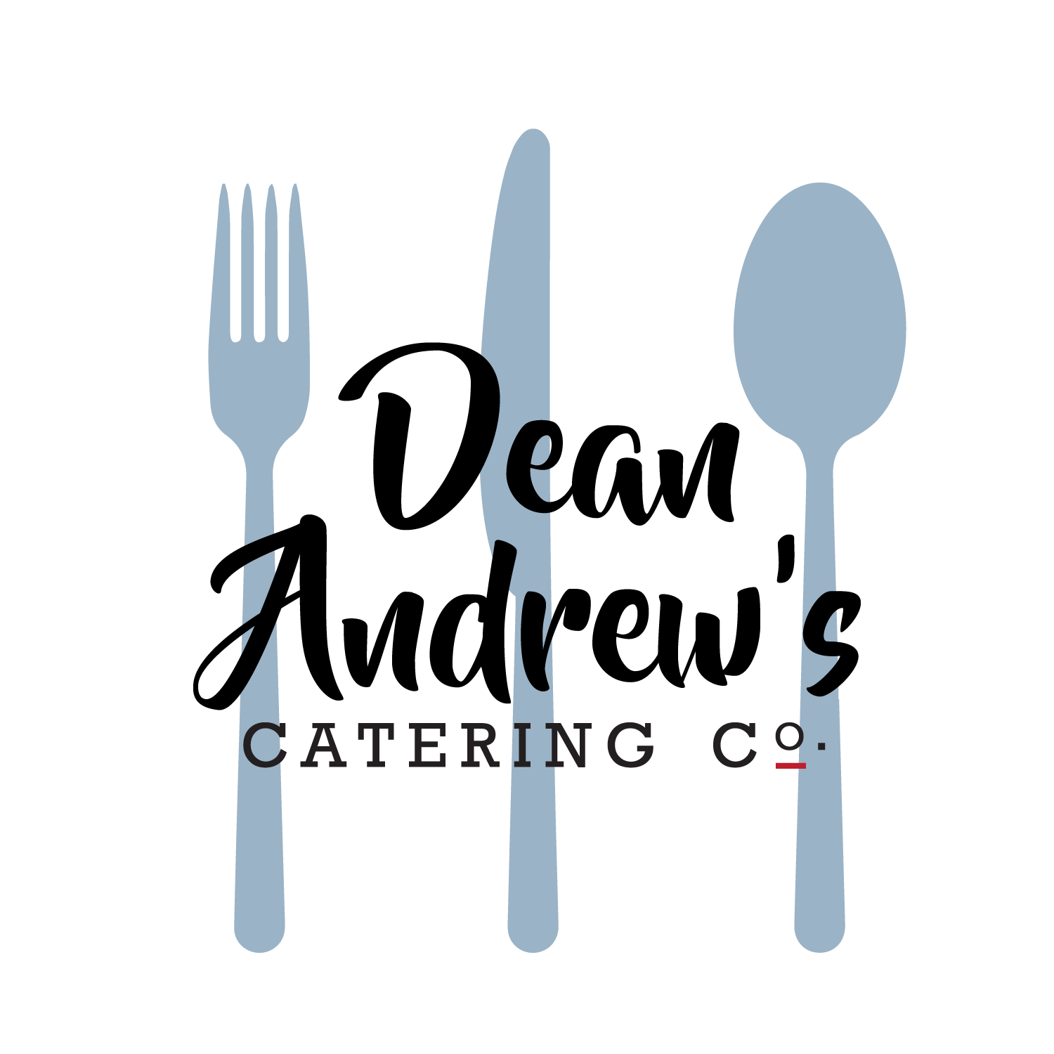 Dean Andrew's Catering Co.