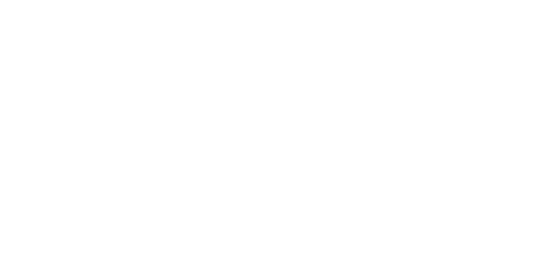 Misco Mill Gallery