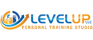 Level Up Personal Training