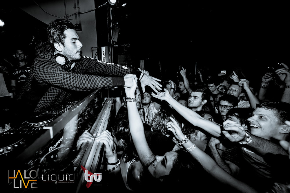 Adventure Club_Liquid_Cleveland-28.jpg