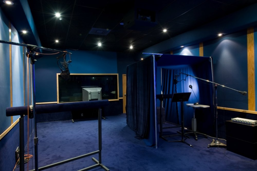 Recording-Booth-Low-Res.jpg