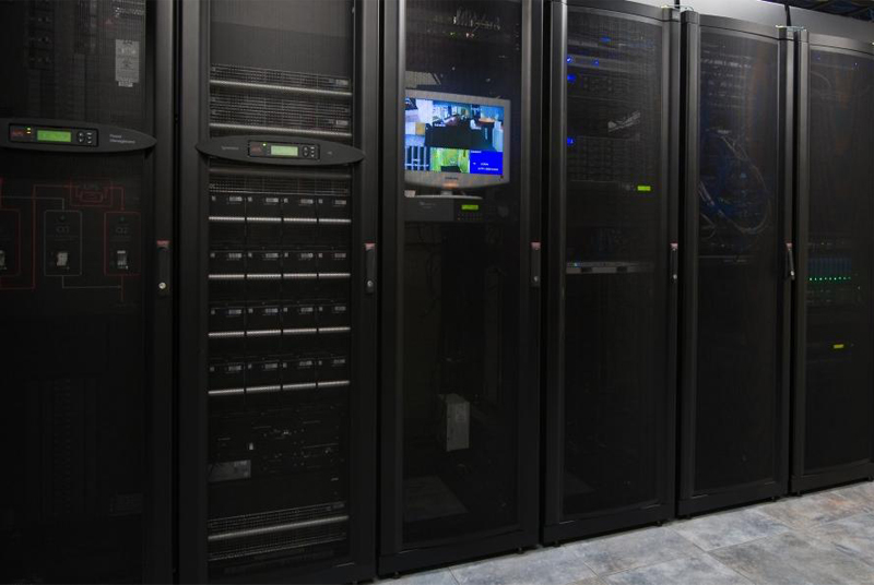 server-room-resized.jpg