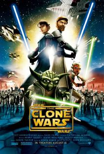 Clonewars.png