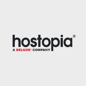 Hostopia
