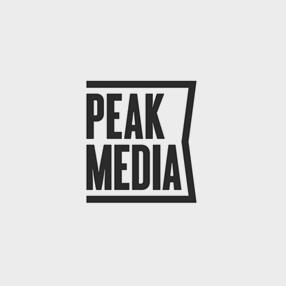 Peak Média