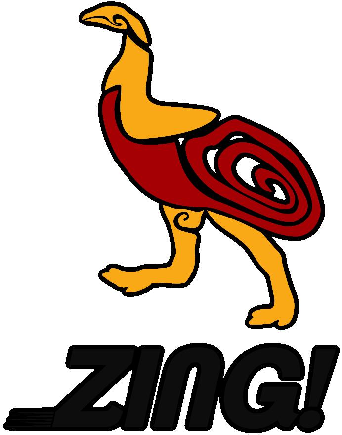 zing-logo.png