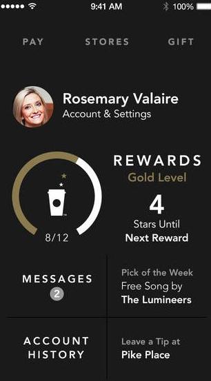 REWARDS-STARBUCKS-UI.png
