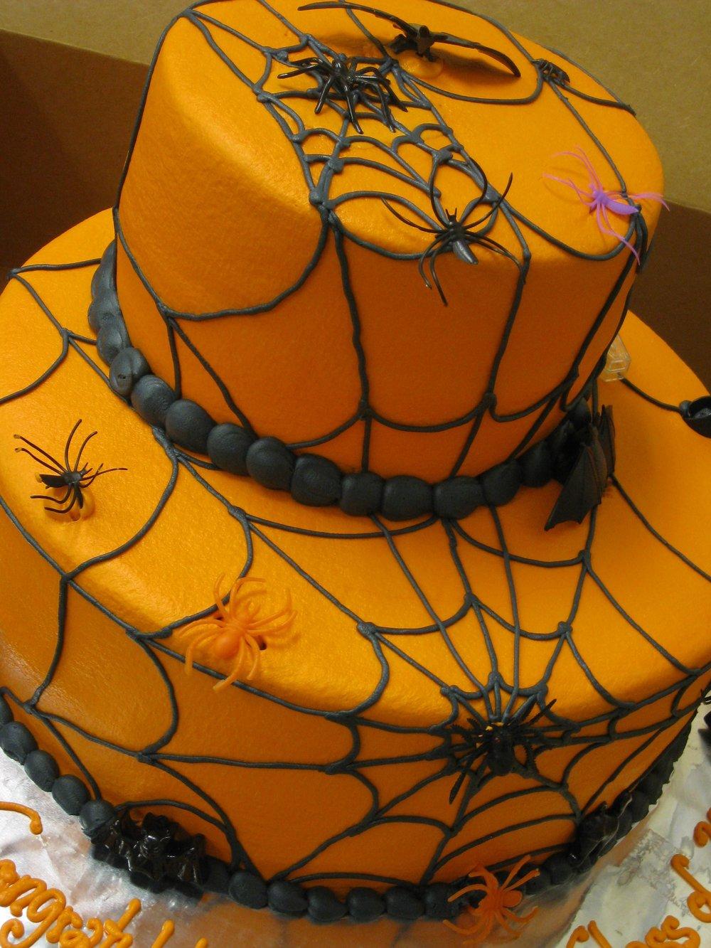 Fantasy Cakes Halloween Special 1.JPG