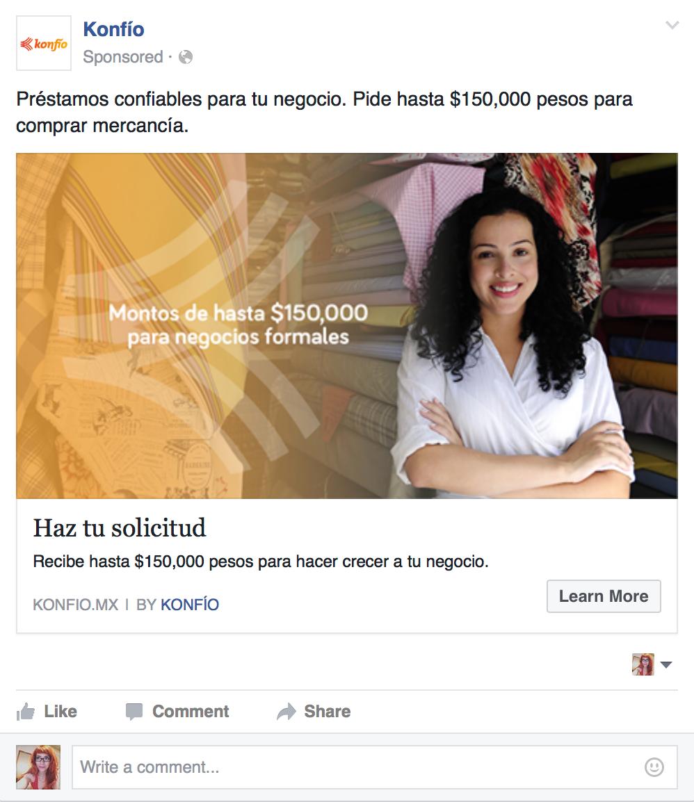 prestamos en linea urgentes en mexico