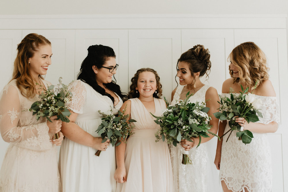 ivyandrosephoto-Summerland-Wedding-15.jpg