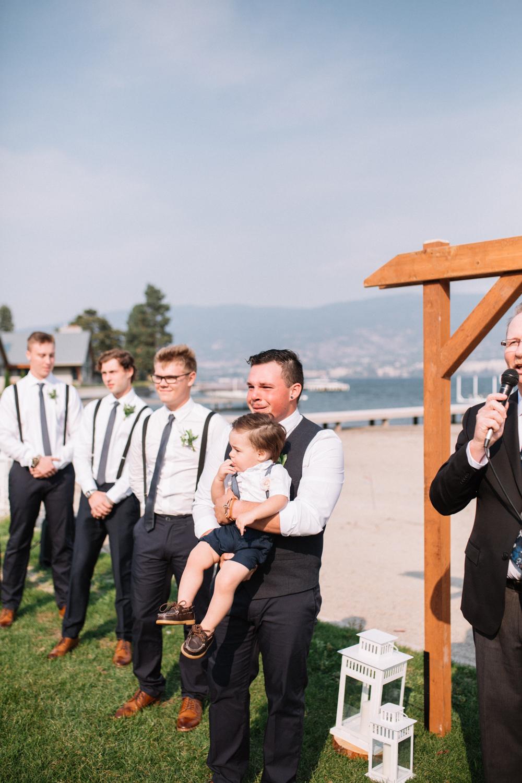 ivyandrosephoto-Summerland-Wedding-19.jpg