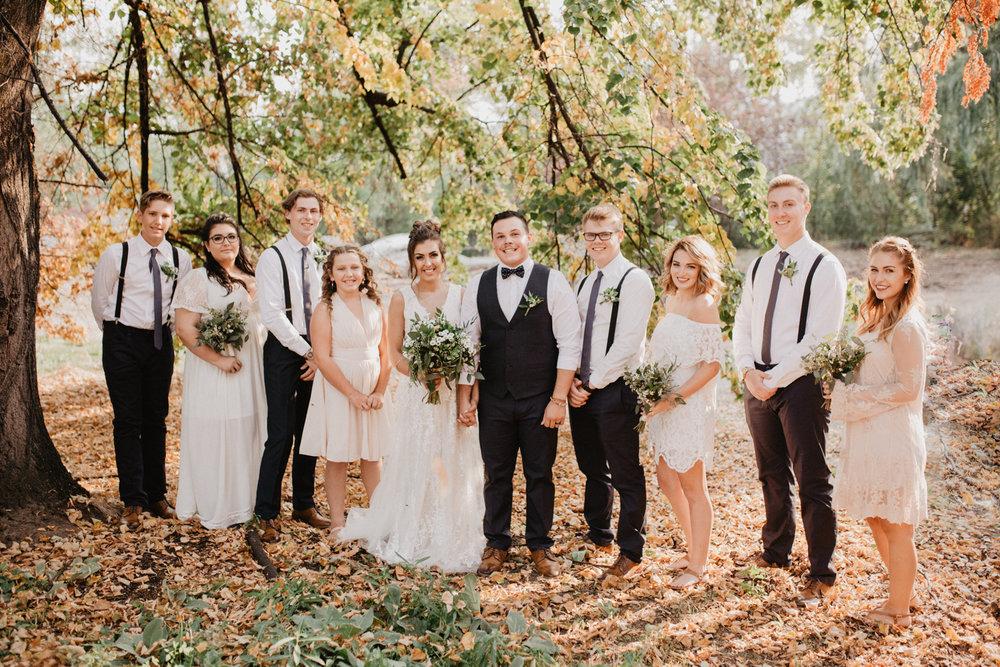 ivyandrosephoto-Summerland-Wedding-30.jpg