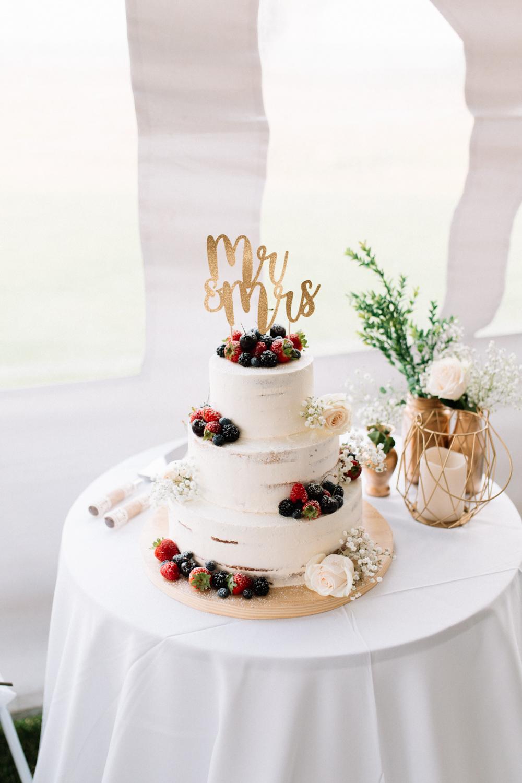 ivyandrosephoto-Summerland-Wedding-42.jpg