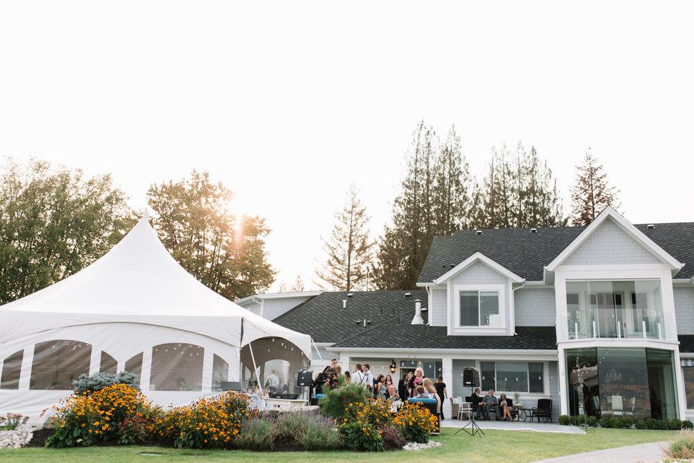 ivyandrosephoto-Summerland-Wedding-45.jpg