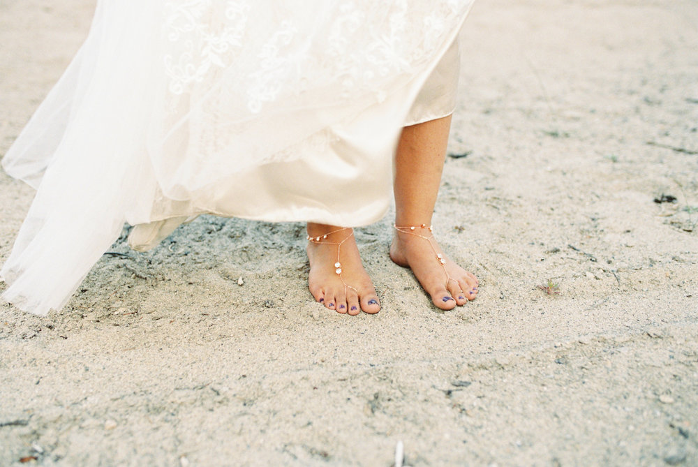 ivyandrosephoto-Summerland-Wedding-54.jpg