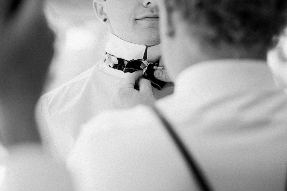 ivyandrosephoto-kelowna-wedding-104.jpg